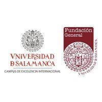 Fundación General - Universidad de Salamanca