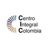 Centro Integral Colombia