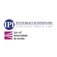 Ius Publicum Innovatio