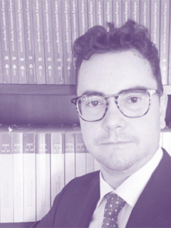 Alberto-Jimenez-Piernas-LILA