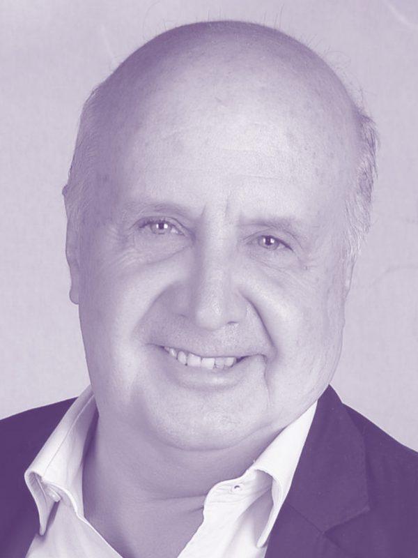 Alberto-Mario-Ballve