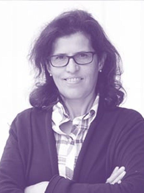 Ana-Maria-Vega-Gutierrez