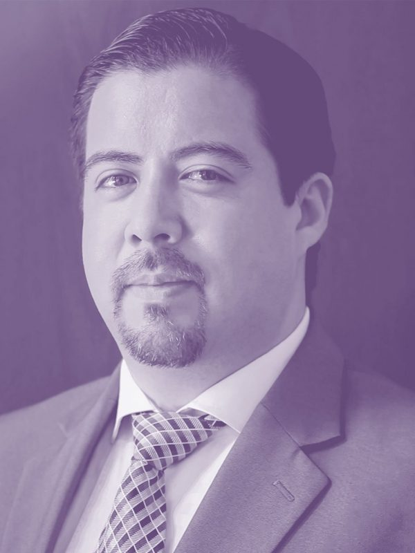 Carlos_Castaneda_Vinas