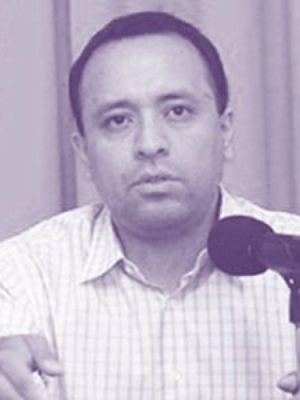 David_Pena_Rodriguez