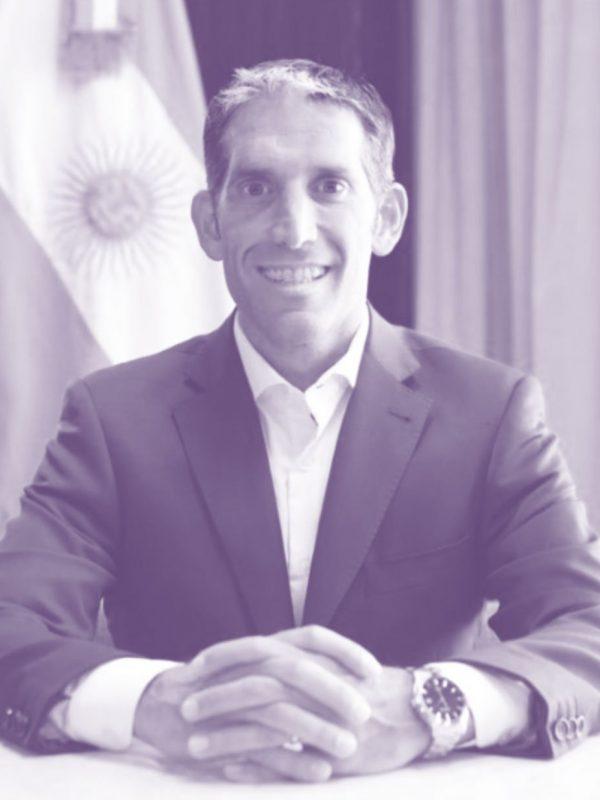 ED-Juan-Jose-Carbajales