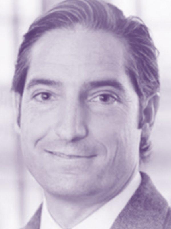 Emilio-Bertolini