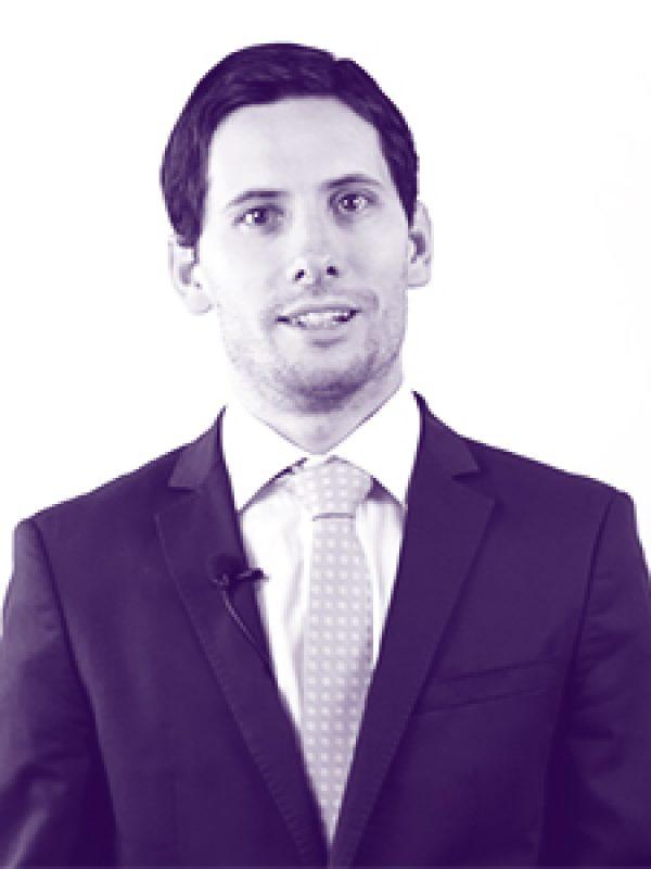 Federico_morandini