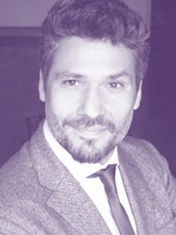 Francisco-Ferrer-Arroyo