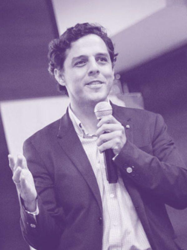 Giancarlo-falconi