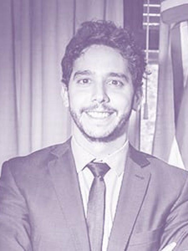 Gonzalo-Gassullpg_whetu