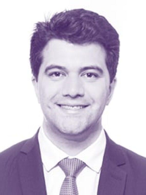 Guillermo-Otalora-LILA