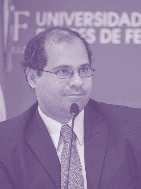 Gustavo-Sosa