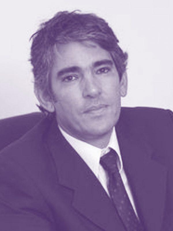 Heraldo-Miguel-Munoz