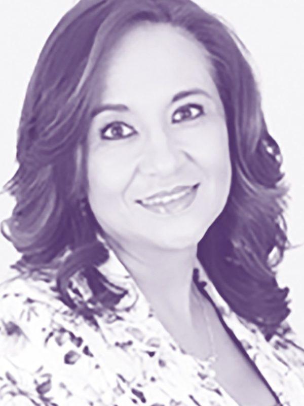 Irene-Salazar