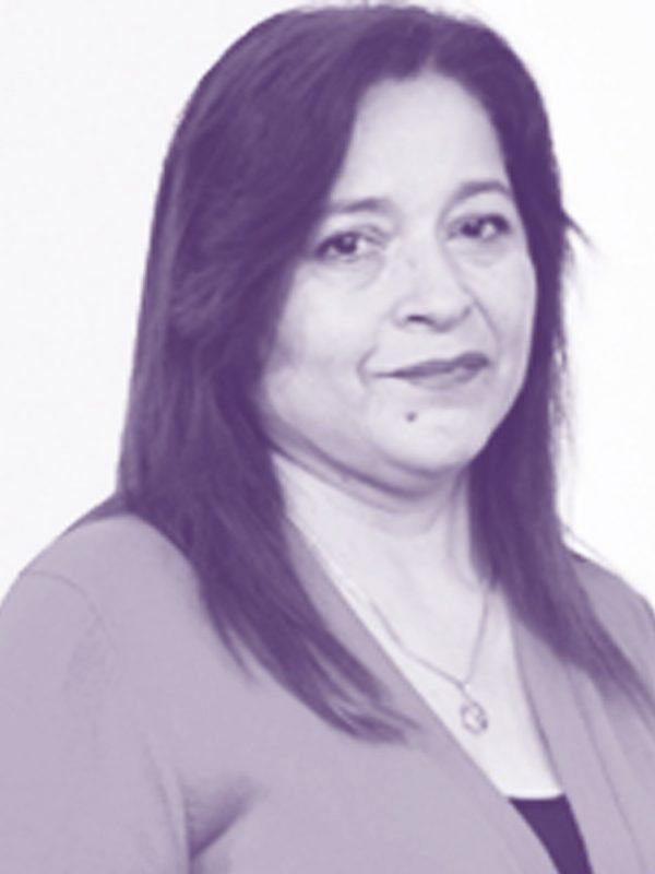 Isabel-Navarro