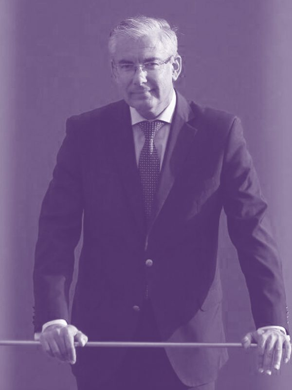 Jaime-Francisco-Rodriguez-Arana-Munoz