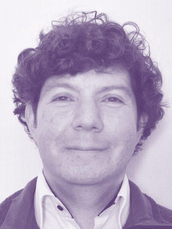 Javier-Hueichapan