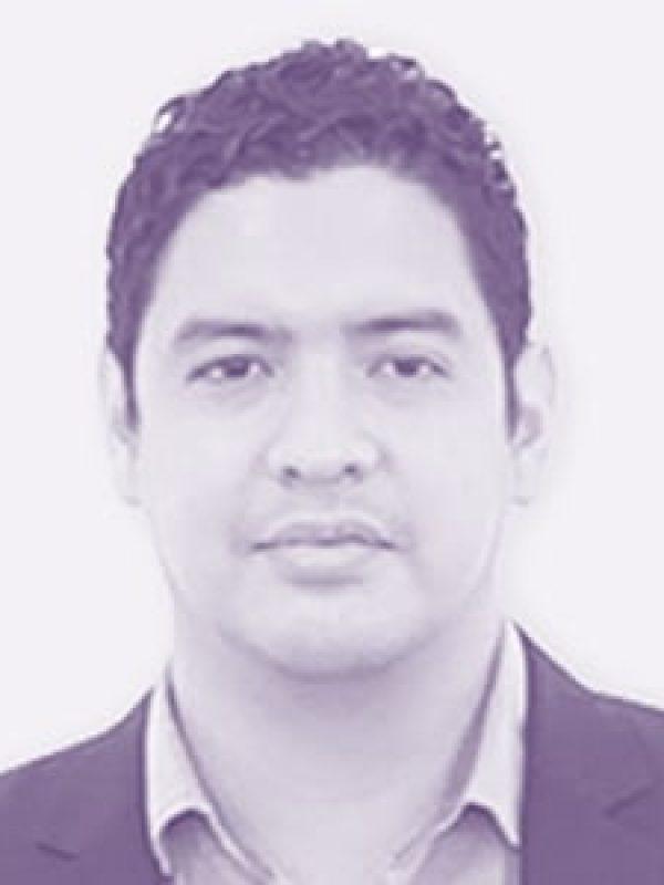 Jhon-Bermudez