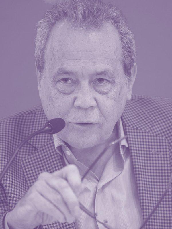 Jorge-Bragulat