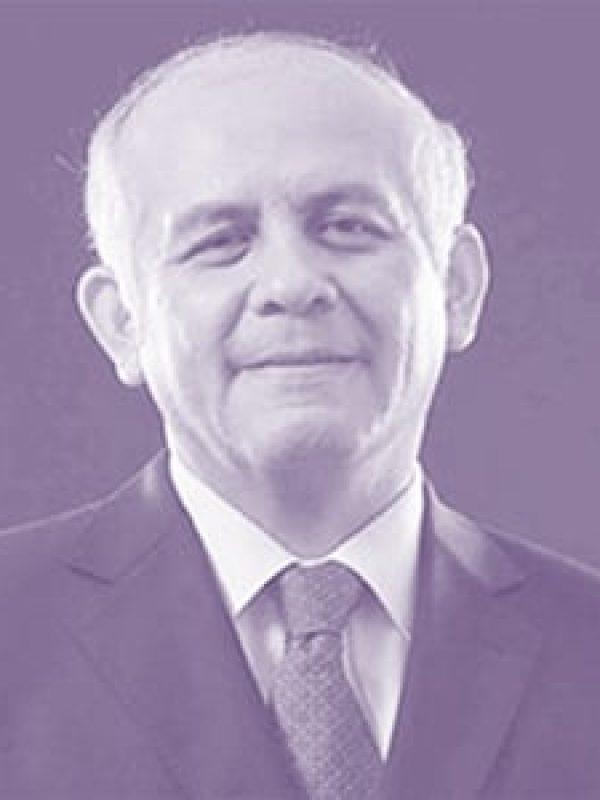 Jorge_elias_danos_ordonez