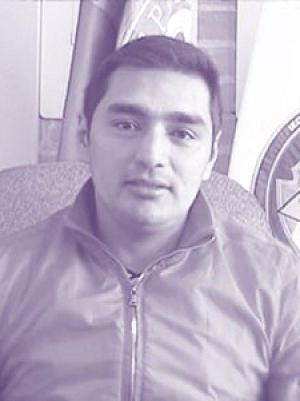 Juan-Carlos-Aguirre1