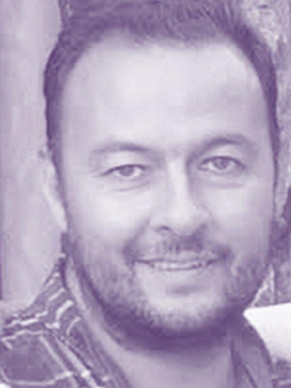 Juan-Garcia