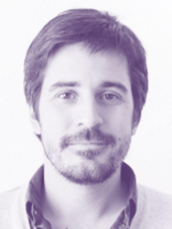 Juan-Martin-Vila