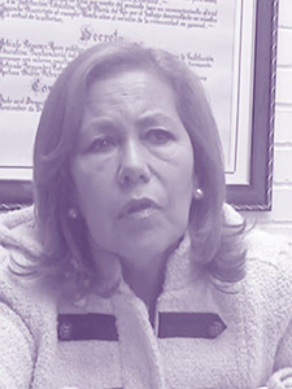 Ma.-Patricia-Ortiz1