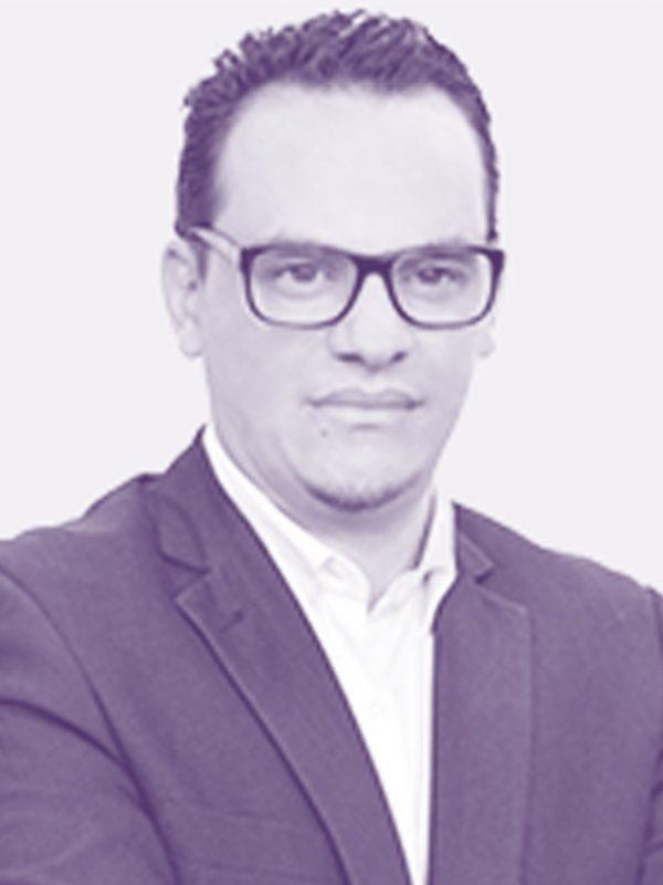 Maikel-Calzadilla