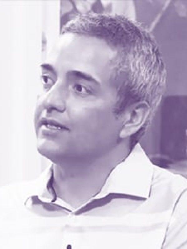 Manuel-Saponaro