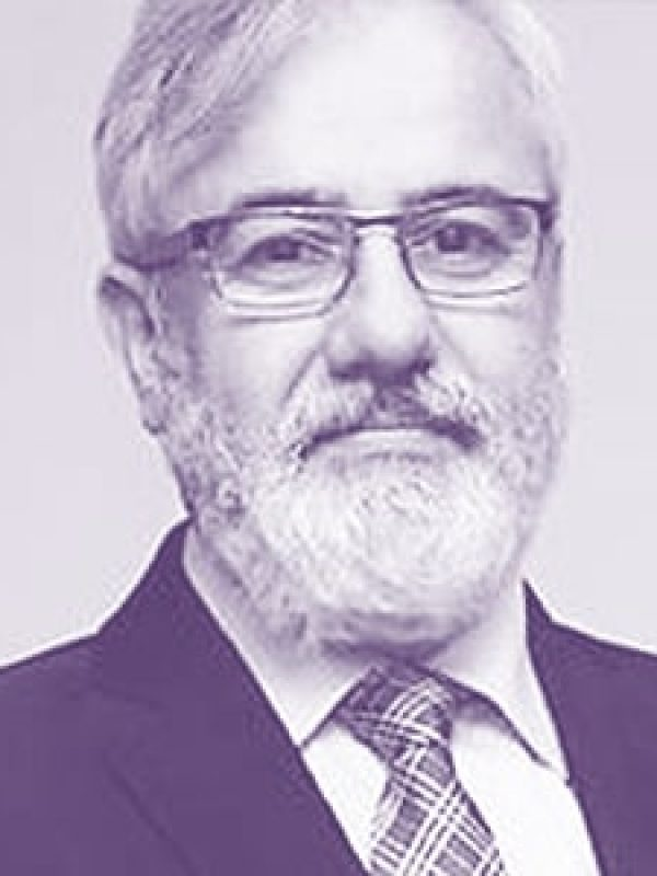 Marcelo-Cetkovich