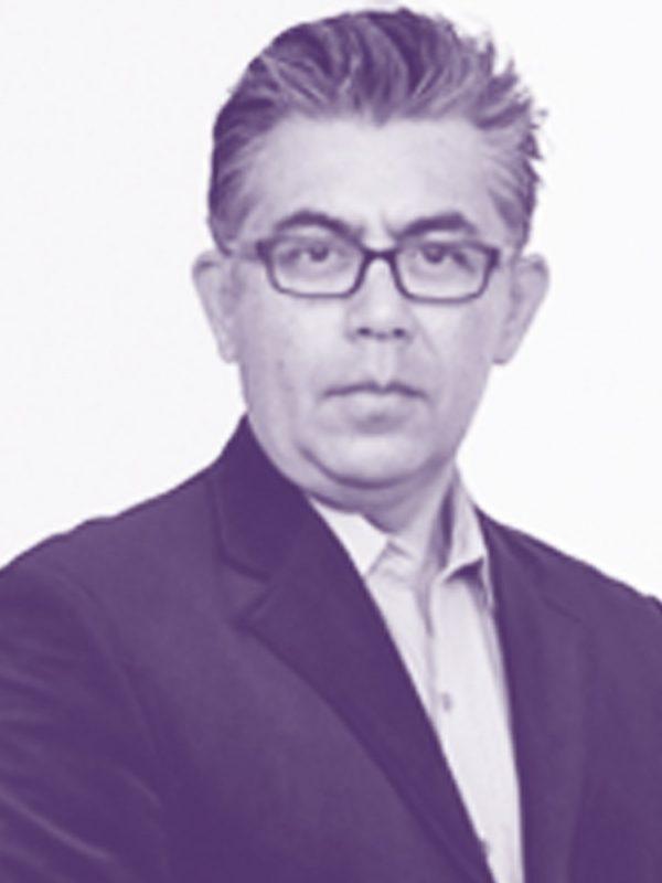 Marcelo-Galarza