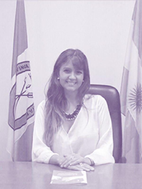 Maria-Belen-Redondo-LILA