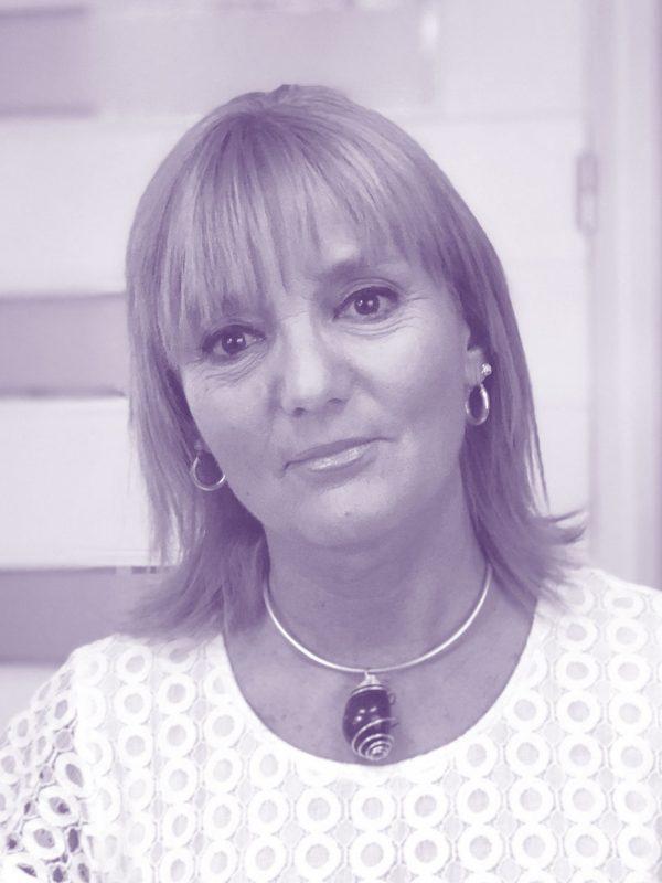 Maria_Claudia_Crisafulli