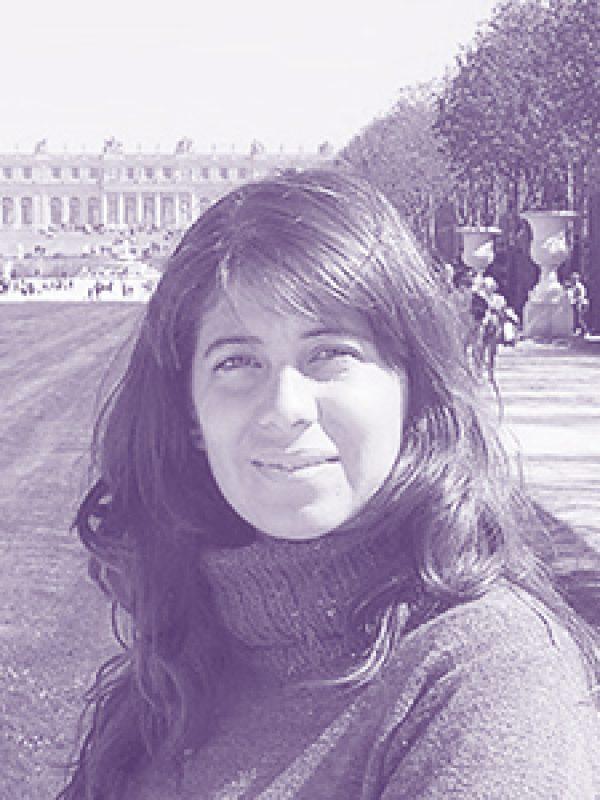 Maria_Jimena_Gomez