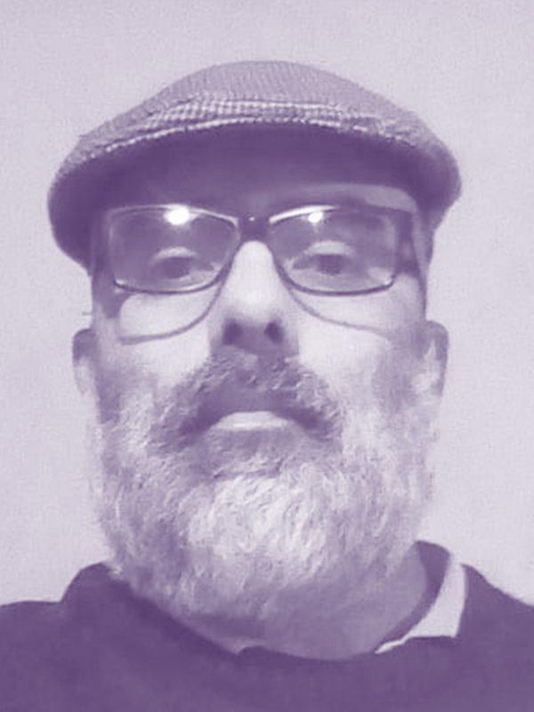 Martin-Reynoso
