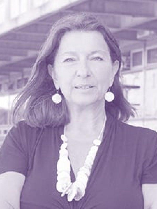 Matilde-Rusticucci