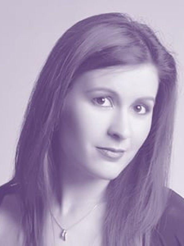 Melanie-Alexandra-Wilneder
