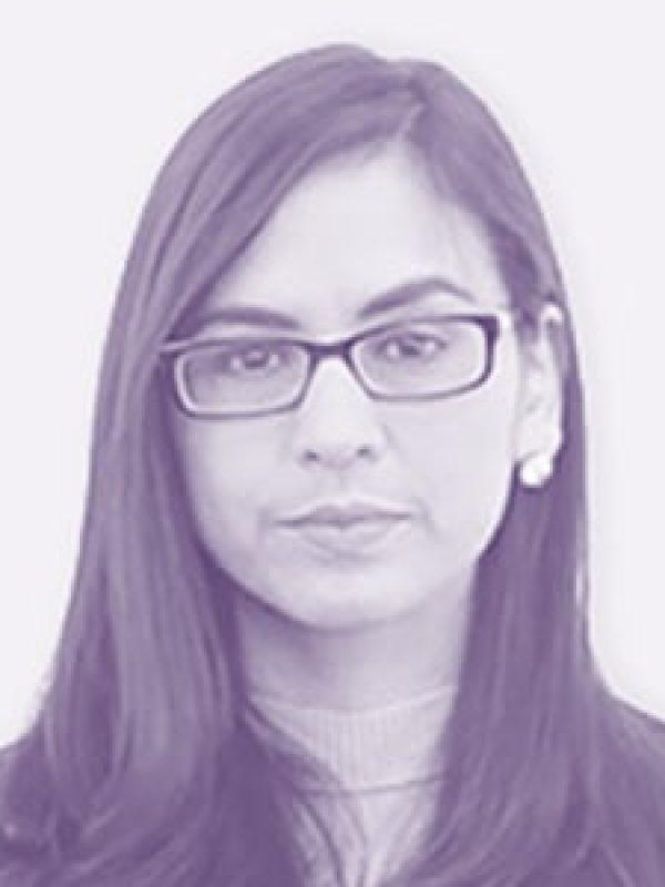 Michelle-Delgado-1