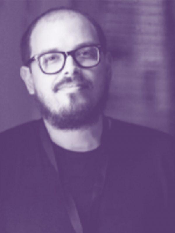Pablo-Fernandez-Vallejo