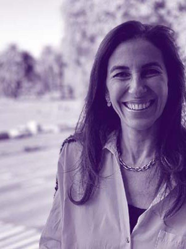 Paola Sojit Churba