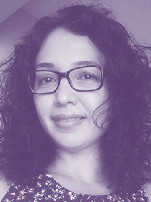 Raquel-Guzman-Ordaz1