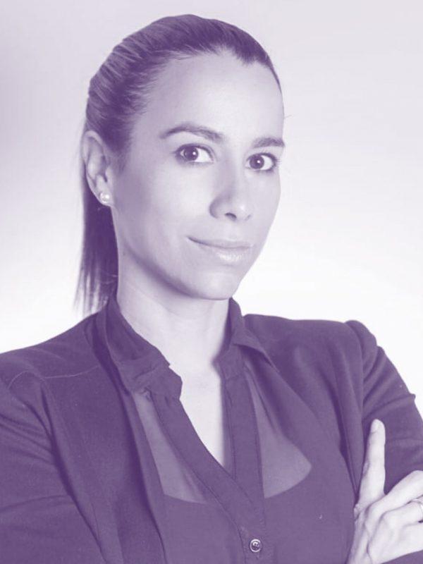 Renata-Olmedo