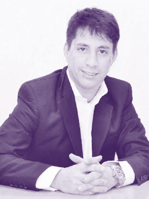 Rodolfo_Perez_Suarez