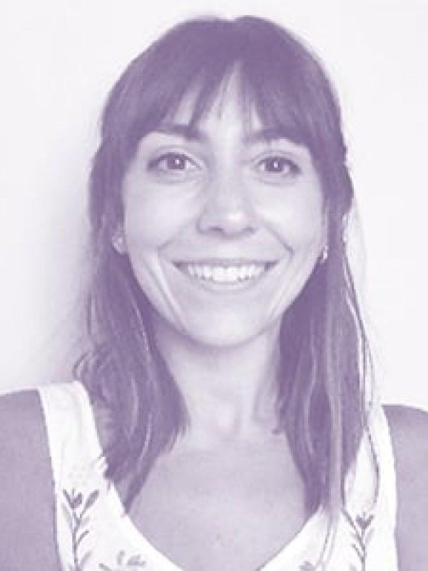 Romina_marianetti