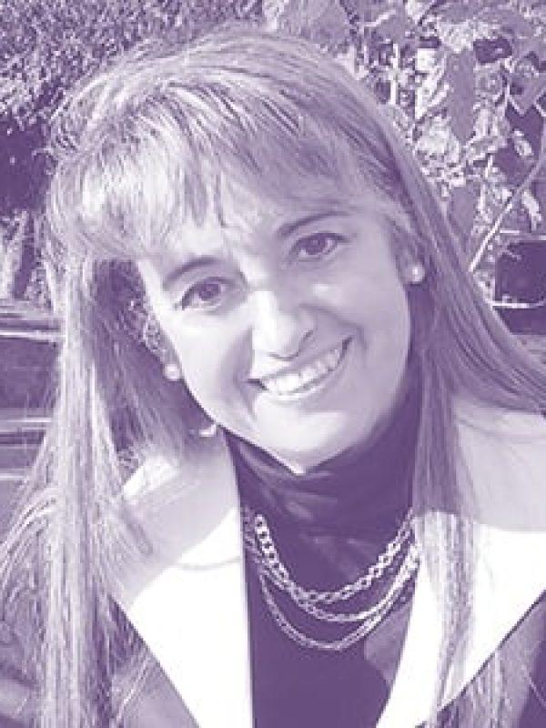 Sandra_Navarrete