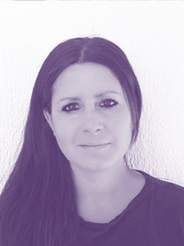 Sara-Cuevas-Romero1