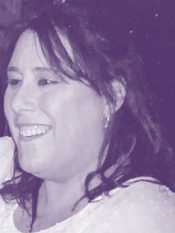 Silvia-Bisconti