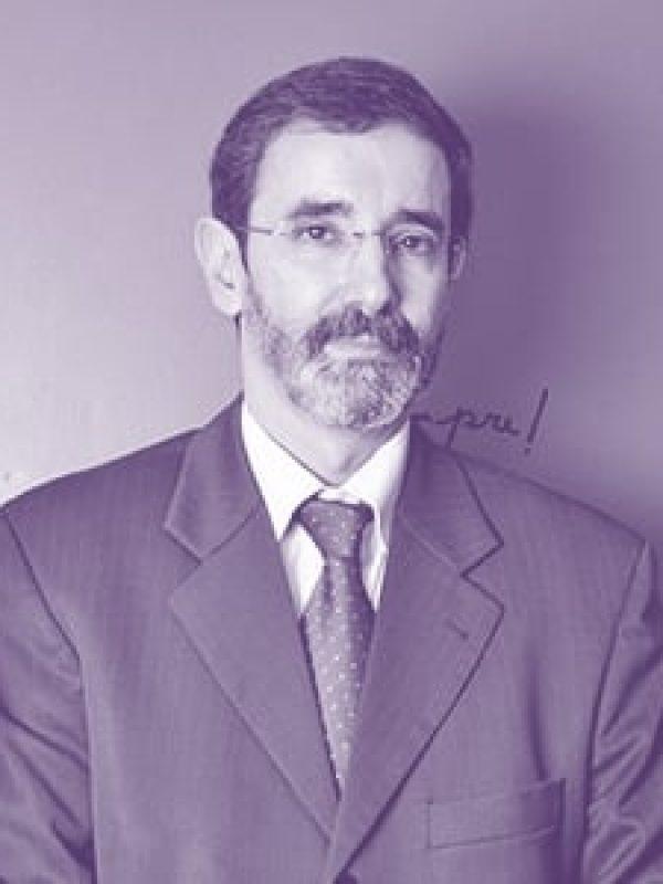Silvio_Luis_Ferreira