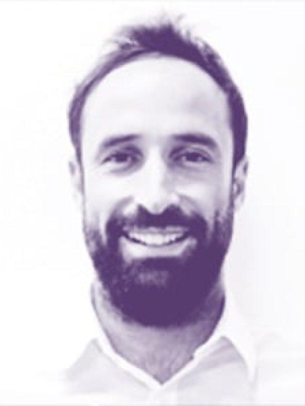 Tomas-Dominguez-Vidal